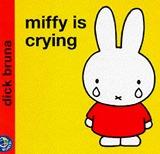 miffy50th.jpg