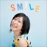 smile20050311.jpg